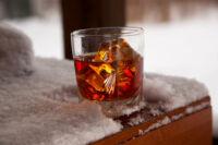 Az italok itala: A Whisky