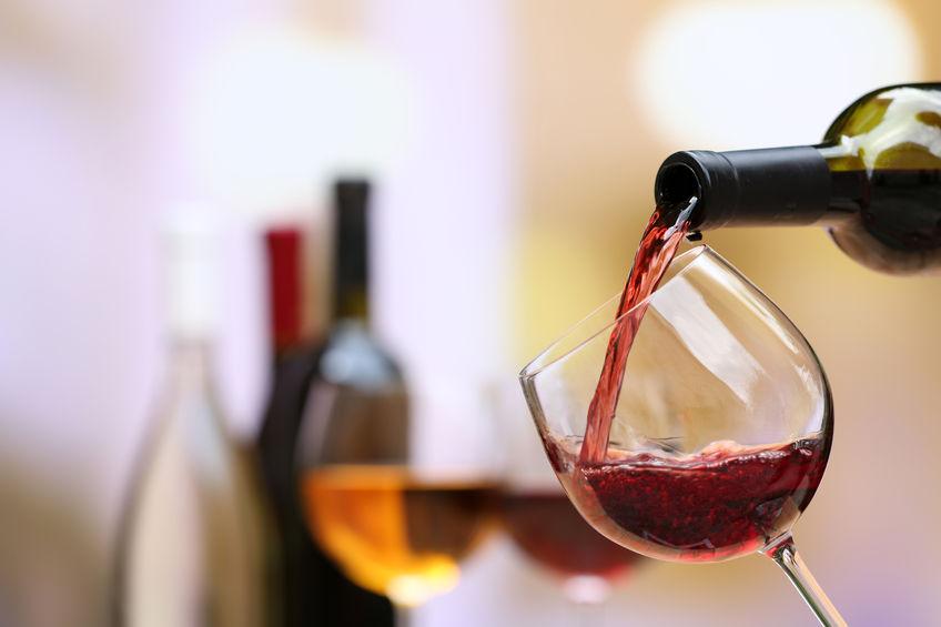 kiegészítők borokhoz