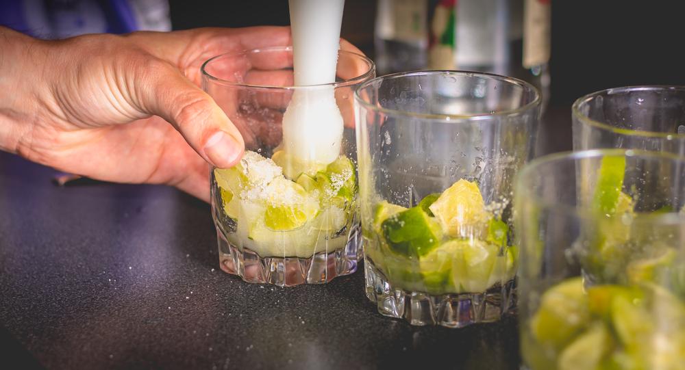 Nyári koktél tippek – Készítsen hűsítő italokat vendégei számára!